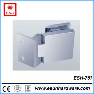 Hot Designs Sliding Door Pivot Hinge (ESH-787) pictures & photos