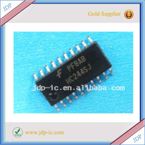 Hight Quality 74hc244sj IC Electronic Components pictures & photos