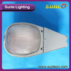 Aluminium Street Light Housing, Street Lights for Sale (OWL-402) pictures & photos