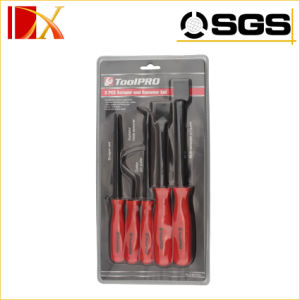 5PC Scraper Remover Set Pick Pin Puller Awl Hose Hook pictures & photos