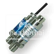 Pressure Transducer PT402 pictures & photos