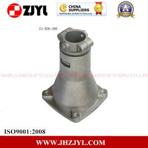 Brush Cutter Clutch Case (ZJ-S05-260)