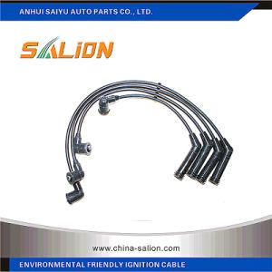 Ignition Cable/Spark Plug Wire for KIA Pride Semens
