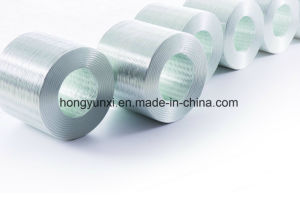 Fiberglass Roving for Filament Winding pictures & photos