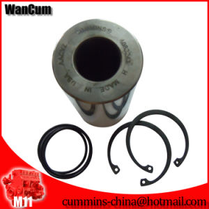 Cummins Engine Part M11 Piston Pin 3800140 for Sale pictures & photos