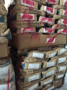 Polyester Elastomer Tpee, TPE-E Tpc-Et Riteflex 672 (HYTREL 7246) pictures & photos