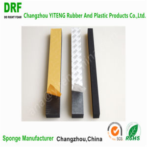 Closed Cell EVA Rubber Foam for Protective Device EVA Foam pictures & photos