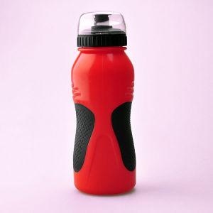 Promotional 500ml Water Bottle, Plastic Sports Bottle
