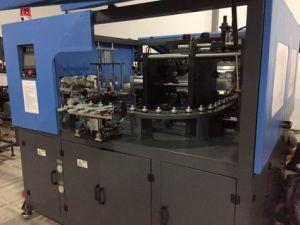 4000PCS/Hr Full Automatic Bottle Blowing Molding Machine pictures & photos