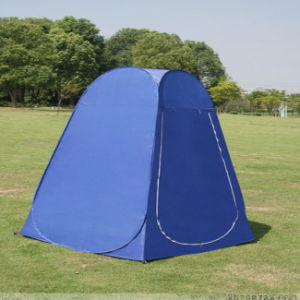 Outdoor Tents Wterproof Military Tents New Design Tent
