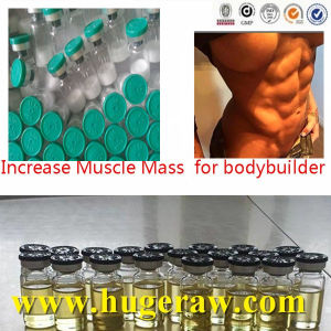 Top Quality Anabolic Steroid Raw Hormone Powder Vardenafil pictures & photos