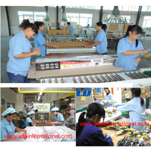 Assembly Packing Service in China Shenzhen Bonded Warehouse pictures & photos