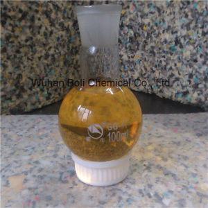Polyurethane Adhesive for Bonding Scrap Foam Rebonded Foam pictures & photos