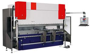 Shengchong Brand Hydraulic Folding Machine with Good Price