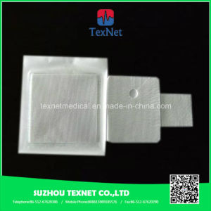 Medical Absorbent Sterile Non-Adherent Pad pictures & photos