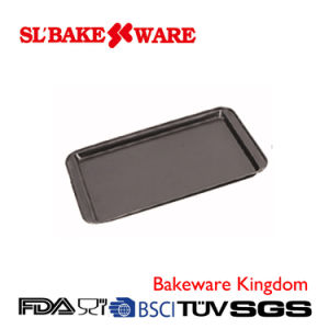 Cookie Sheet Carbon Steel Nonstick Bakeware (SL-Bakeware)