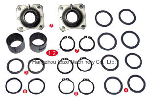 S-Camshafts Repair Kits with OEM Standard for America Market (E-2088AHD) pictures & photos