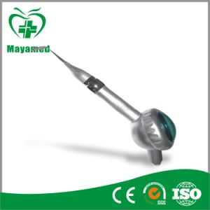 My-M030 Hot Sale Air Polisher Dental Sander Gun in China pictures & photos