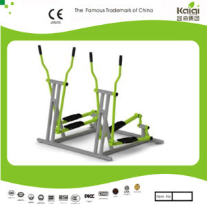 Kaiqi Outdoor Fitness Equipment - Cross Trainer (KQ50214A) pictures & photos