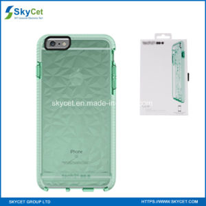 High Quality Mobile/Cell Phone Cases/Covers for iPhone 6/6 Plus/7/7 Plus pictures & photos