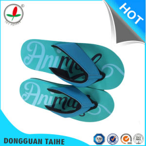 Hot Selling Products 2016 EVA Flip Flop Slipper, Flip Flop Soles, Flip Flop Sandal pictures & photos