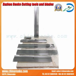OEM Standard Industrial Machine Press Brake Dies pictures & photos