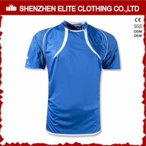 Wholesale 2016 Men Custom Soccer Jersey Shirt (ELTYSJ-80) pictures & photos