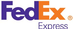FedEx Courier Service From China to United States pictures & photos