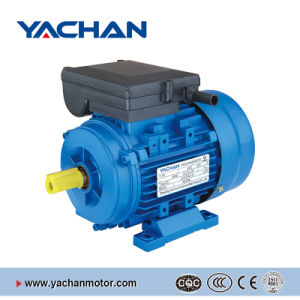 CE Approved My Series Synchronous Motor pictures & photos