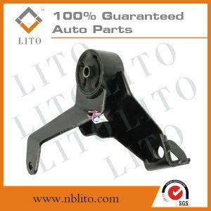 Automotive Engine Mount for Hyundai 21850-02050 pictures & photos