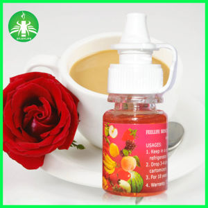 New Differents Kinds Flavors E Liquid, Feelife E Liquid or Dekang E Liquid, 10ml/15ml/30ml Enjoylife E Liquid pictures & photos