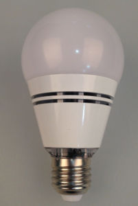 Global Lamp 5730SMD 6/8/10W LED Bulb Light pictures & photos