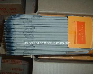 Welding Rod, Welding Stick, Aws E6013 Welding Rod/Welding Material/Welding Electrode pictures & photos