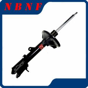 Kyb 333500 Shock Absorber for Hyundai Elantra Rear Right pictures & photos