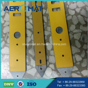 China Best Rapier Tape for Somet Thema11e Looms pictures & photos