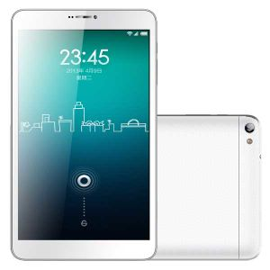8inch IPS Mt8382 3G Tablet PC pictures & photos