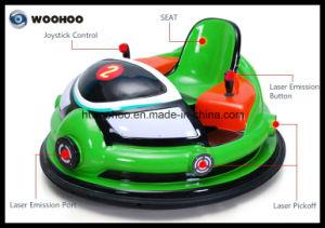 Indoor Playground Space Hulk Mars Drift Bumper Car pictures & photos