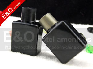 Hotel Disposable Shampoo, Shampoo Bottle Eo-B0139 pictures & photos