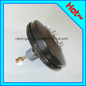 Brake Booster Brake Servo for FIAT Palio 77362543 261485b pictures & photos