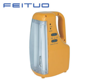 Handed Lamp, Portable Lamp, Rechargeable Lantern, Hand Light, 288A pictures & photos