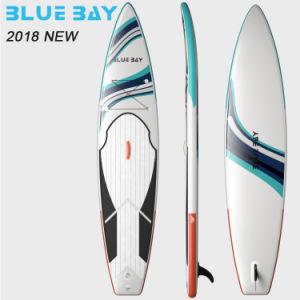 Hot Sales Paddle Board High Quality 3D Drop Stitch Surfboard pictures & photos
