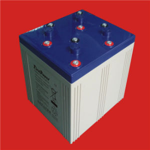 Back-up Battery (CFP21500) pictures & photos