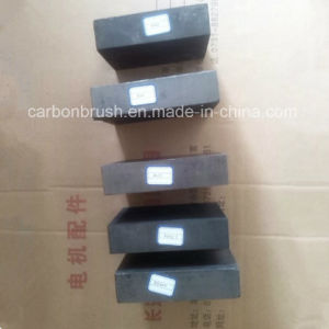 Experienced Manufacturer of High Quality Carbon Block T563/E49/E43 pictures & photos