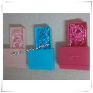 Rosary Box/ Packing Box /Plastic Box (IO-p016) pictures & photos