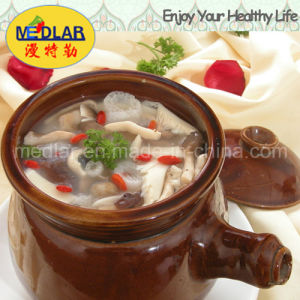 Medlar Lbp Herbal Medicine Dried Fruit Goji Berry pictures & photos