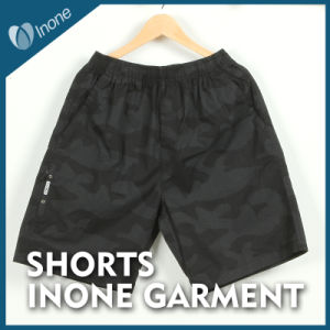 Inone 008 Mens Swim Casual Short Pants Board Shorts pictures & photos