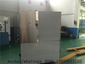 Industrial Hospital Washer Prices pictures & photos