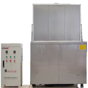 Ultrasonic Cleaning Machine Diesel Injector Cleaning Machine (BK-3600) pictures & photos