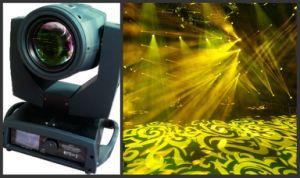 Hot Sale 280W Beam Sharpy Moving Head pictures & photos