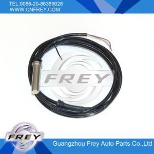 Wheel Speed Sensor OEM 9015421717 for Mercedes-Benz Sprinter 901 904 pictures & photos